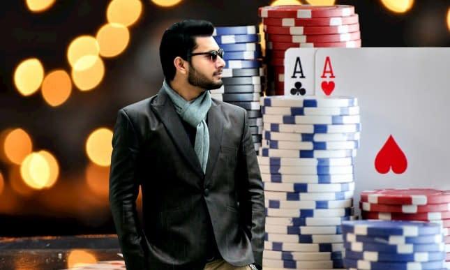 game poker online idn