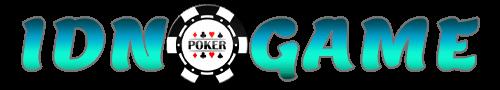 idnpokergame.com situs informasi poker online